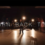Turn Back Time Video by Highway 31